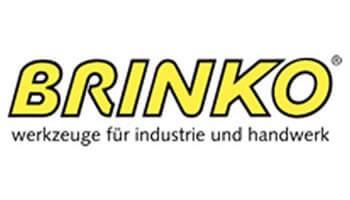 logo-brinko