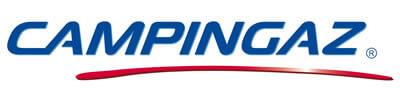 campingaz-logo